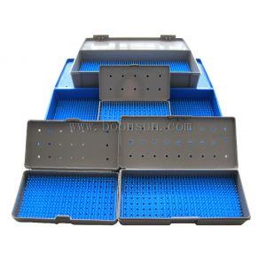 供应减震垫,托盘垫,医用硅胶垫,医用硅胶配件