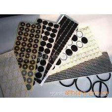 提供棉纸双面胶带绝缘胶带屏蔽材料双面胶涂布背胶加工