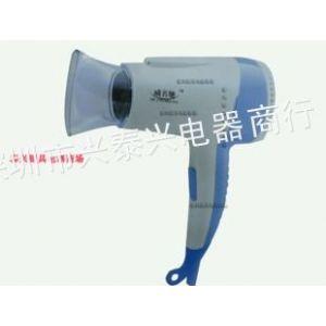 供应【新品上市】特价 电吹风 吹风筒 冷热风 电吹风机