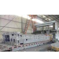 供应铸造机床平台、机床工作台选用灰铸铁的原因