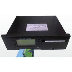 供应GPS行车记录仪|汽车数据采集记录 部标一体机