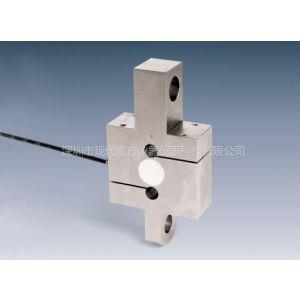 供应尤梯尔MOD420-5T称重传感器