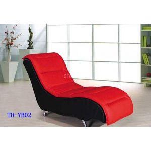 供应音乐放松椅TH-YB02