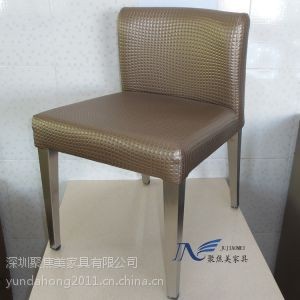 供应厂家生产火锅店椅子,火锅店卡座价格,火锅店桌子批发