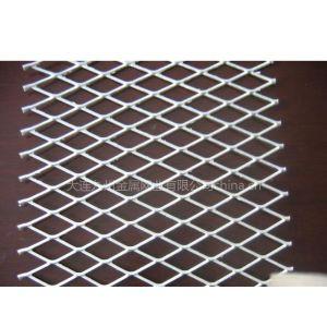 供应厂家供应大连踏板网-大连厂区护栏网,质量保证