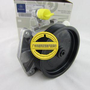 供应原厂 奔驰R300助力泵 R350助力泵 R500方向机助力泵