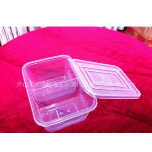 供应一次性餐具|一次性饭盒