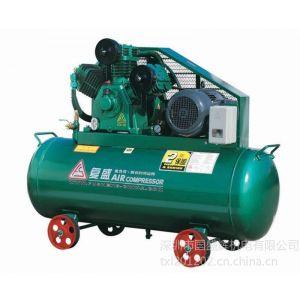 复盛TA-100活塞式空压机维修保养销售价格