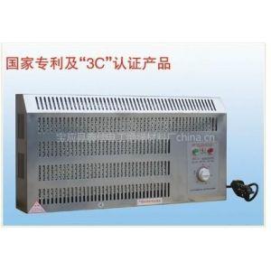 JRQ-III-V全自动温控加热器厂家——宝应鑫佳电工