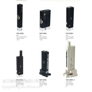 供应珠宝显微镜MG10082 MG10083 MG10084-1 MG10085-1