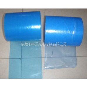 供应玻璃表面保护膜 玻璃贴膜