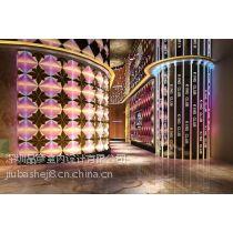 供应23室内设计在传统文化中的风格|陕西室内设计