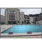 供应泳池循环水处理设备-游泳馆净水设备-体育中心泳池水处理
