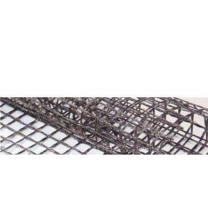 供应玄武岩纤维土工布(土工格栅)