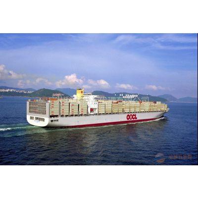散货到日本大阪港海运,广州码头集装箱到日本运输