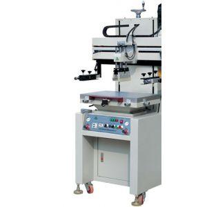 供应硅胶制品丝印机,硅胶丝印机
