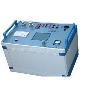 厂家供应6408系列全自动互感器综合测试仪