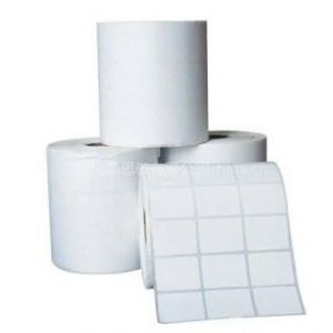 供应打印机标签纸|不干胶打印纸0755-82419670