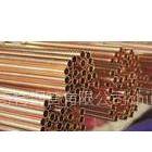 供应无锡紫铜管重量无锡紫铜管T2-TP2