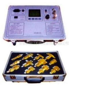 供应WJDS-100智能微水仪