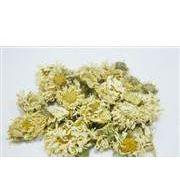 贵州供应纯天然上等杭白菊 成品 全国低价