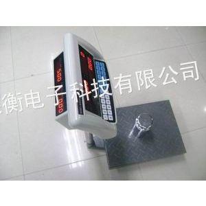 供应崇明600公斤天天快递专用电子秤,卢湾TCS系列600公斤电子称