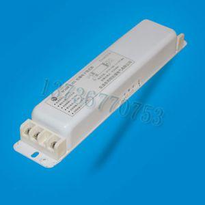 供应YK36DF×2CS防爆电子镇流器带IC保护