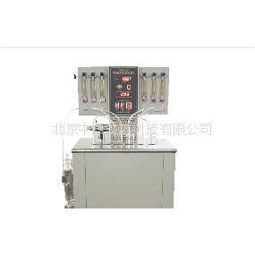 供应热处理油热氧化安定性测定仪 型号:SJN-xh-169