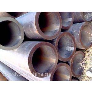 正品现货P11、P22、T11、T22、P91、15CRMOG合金无缝钢管
