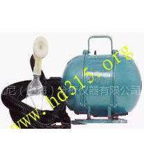 供应气溶胶喷雾器/M389985
