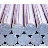 供应供应1J95软磁合金,坡莫合金棒板线卷