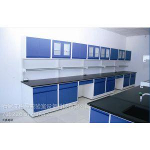 供应河北实验台实验室装备实验室装修