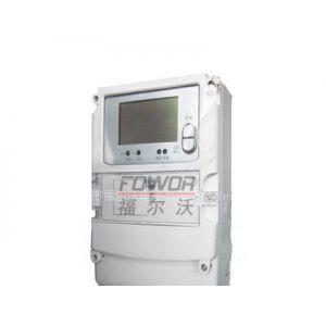供应三相电子式无功组合电能表