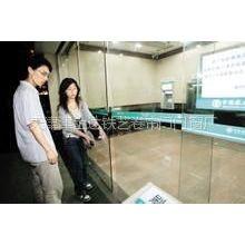 供应天津西青区维修玻璃门 电动门 电动玻璃门电机故障维修津士达以质量占领先机以信誉赢得顾客