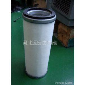 供应(曼特滤)煤气过滤器滤芯,液化气滤芯,燃气脱水滤芯