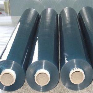 供应PVC薄膜/PVC胶布/软片