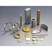 供应烧结钕铁硼永磁N35-N48M
