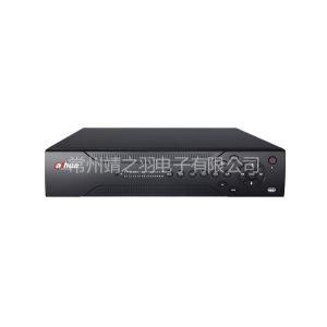 供应大华 硬盘录像机 DH-DVR5804