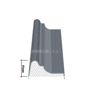 供应罗马柱/檐线/腰线/窗套线EPS泡沫装饰线脚