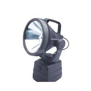 供应轻便式多功能强光灯JIW5281-海洋王JIW5281 工程小太阳SF005