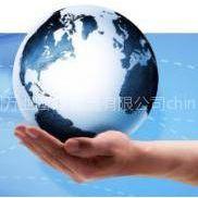 供应台湾至广州运输服务,台湾包税进口服务