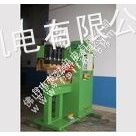 供应佛山艾法自动焊机 四头压焊机