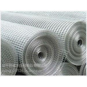 供应山东哪里 有卖电焊网的山东哪里电焊网便宜电焊网价格