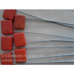 供应厂家热销各种优质施封锁,一次性锁,钢丝封 钢丝铅封 -质优价廉