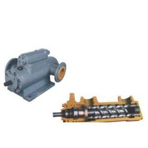 供应GSL型三螺杆泵