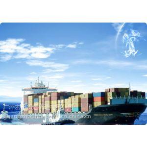 供应澳洲各大港口散货海运须知