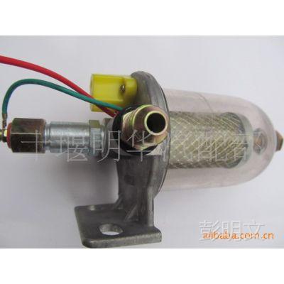 供应带杯加热器/东风汽车电器