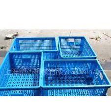 575-300 塑料筐