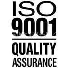 ISO认证,体系认证