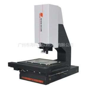 供应ITO玻璃涨缩尺寸及瑕疵测量仪